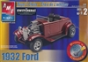 1932 Ford 'Switchers' (1/25) (fs)