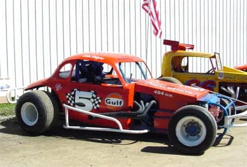 1937 Chevy Coupe Modified Racer 125 Fsrhmodelroundup: 1937 Chevy Coupe Radios At Gmaili.net
