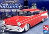 1957 Chevy Hardtop  (1/25) (fs)