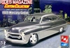 1949 Mercury Custom Coupe (1/25) (fs)