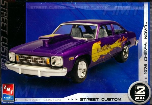 1976 Chevy Nova Street Custom 1 25 Fs