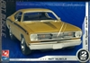 1971 Plymouth Duster (1/25) (fs)