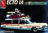 1959 Cadillac Ghostbusters ECTO 1 (1/25) (fs)
