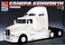 Kenworth Canepa T600A with Sleeper (1/25) (fs)