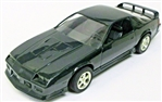 1992 Chevy Camaro Z-28 Promo Kit (Polo Green Metallic) (1/25) (fs)