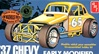 1937 Chevy Early Modified Racer (1/25) (fs)
