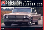 1962 Buick Electra 225 (2 'n 1) (1/25)