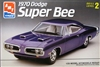 1970 Dodge Super Bee (1/25) (fs)