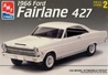 1966 Ford Fairlane 427  (1/25) (fs)