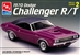 1970 Dodge Challenger R/T Hardtop or Convertible (2 'n 1) (1/25) (fs)