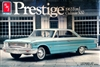 1963 Ford Galaxie 500 'Prestige' (1/25) (fs)