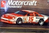 1990 Ford Thunderbird 'Motorcraft' #15 Morgan Shepherd (1/25) (fs)