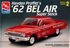 1962 Hayden Proffitt's Bel Air Super Stock (1/25) (fs)