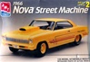 1966 Nova Street Machine (1/25) (fs)