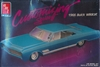 1966 Buick Wildcat Customizing Series (1/25) (fs)