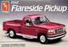 1992 Ford Flairside Pickup (1/25) (fs)
