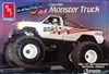 1988 Chevrolet 'USA-1' Monster Truck (1/25) (fs)