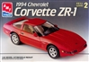 1994 Corvette ZR-1 (1/25) (fs)