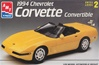 1994 Chevy Corvette (1/25) (fs)