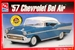 1957 Chevy Bel Air Hardtop (1/25) (fs)