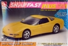 1997 Chevrolet Corvette Snap Kit (1/25) (fs)