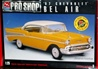 1957 Chevy Bel Air Ultimate (1/25) (fs)