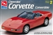1993 Corvette Convertible (1/25) (fs)