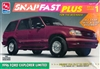 1996 Ford Explorer Limited Snap Kit (1/25) (fs)