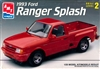 1993 Ford Ranger Splash (1/25) (fs)