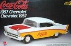 "1957 Chevy ""Coca-Cola"" (1/25) (fs)"
