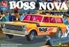 1963 Boss Nova Wagon Dragster (1/25) (fs)