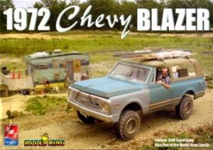 G E X besides F besides Spare Chevy K Blazer in addition  besides . on 1972 chevy blazer