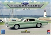 1971 Ford Thunderbird (2 n' 1) Stock or Custom (1/25) (fs)
