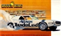 1969 Allison Powered Thunderland Thunderbird (1/25) (fs)