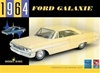 1964 Ford Galaxie hardtop (1/25) (fs)