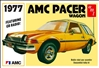 1977 AMC Pacer Station Wagon (1/25) (fs)