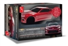 "2016 Chevy Camaro SS ""Pre-Painted"" Glue Kit (1/25) (fs)"