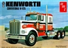"Kenworth W-925 ""Watkins Version"" Semi Tractor (1/25) (fs)"