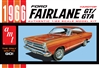 1966 Ford Fairlane GT/GTA  (1/25) (fs)
