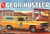 "1965 Chevy El Camino ""Gear Hustler"" (3 'n 1) (1/25) (fs)<br><span style=""color: rgb(255, 0, 0);""> Just Arrived</span>"