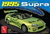 "1995 Toyota Supra (1/25) (fs) <br><span style=""color: rgb(255, 0, 0);"">October, 2020</span>"