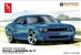 "2009 Dodge Challenger R/T (1/25) (fs)<br><span style=""color: rgb(255, 0, 0);"">Just Arrived</span>"