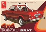 "1979 Subaru Brat (2 'n 1) Stock or Custom (1/25) (fs)<br><span style=""color: rgb(255, 0, 0);"">June, 2019</span>"