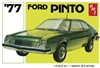 "1977 Ford Pinto (1/25) <br><span style=""color: rgb(255, 0, 0);"">Just Arrived </span>"