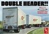 "Double Header Trailmobile Tandem Trailers (1/25) (fs)  <br><span style=""color: rgb(255, 0, 0);"">Early July, 2019</span>"