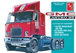 "GMC Astro 95 Semi Tractor (1/25) (fs)  <br><span style=""color: rgb(255, 0, 0);"">Just Arrived</span>"