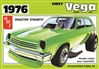 "1976 Chevy Vega Funny Car (1/25) (fs) <br><span style=""color: rgb(255, 0, 0);"">Just Arrived</span>"