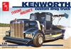 "Tyrone Malone ""Bandag Bandit"" Kenworth Custom Drag Truck (1/25) (fs) <br><span style=""color: rgb(255, 0, 0);""> Just Arrived</span>"