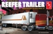 "Reefer Semi Trailer (1/24) (fs) <br><span style=""color: rgb(255, 0, 0);""> November, 2019</span>"