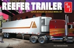 "Reefer Semi Trailer (1/24) (fs) <br><span style=""color: rgb(255, 0, 0);"">Just Arrived</span>"